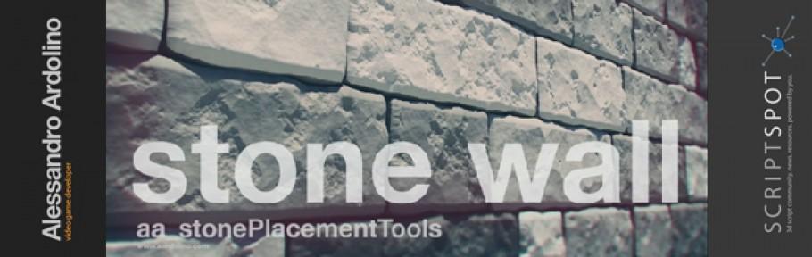 VWArtclub - Scripts & Plugins For 3D Environment Creation