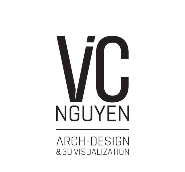 Vic Nguyen Design