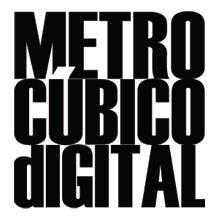 Metro Cubico Digital