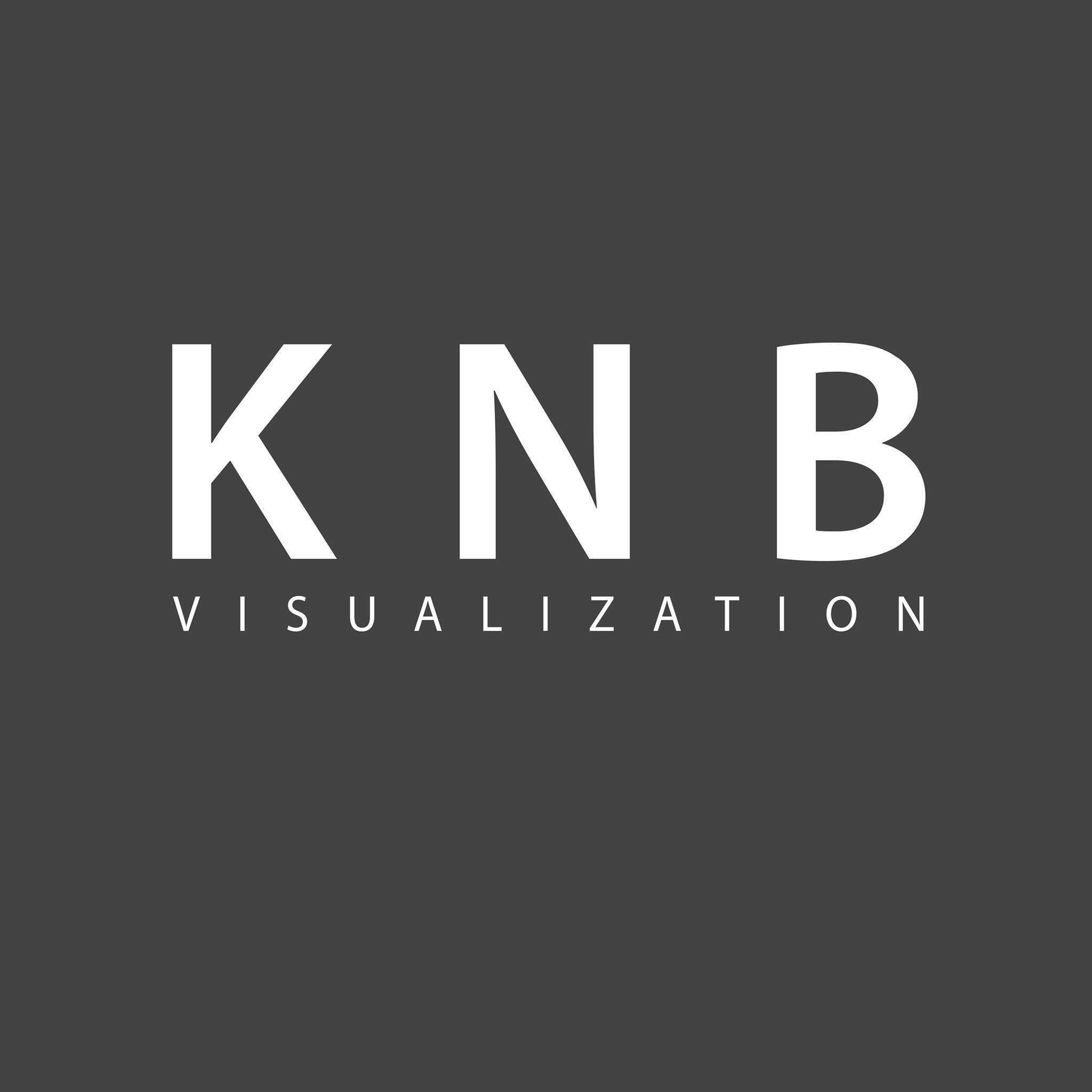 KNB Visualization