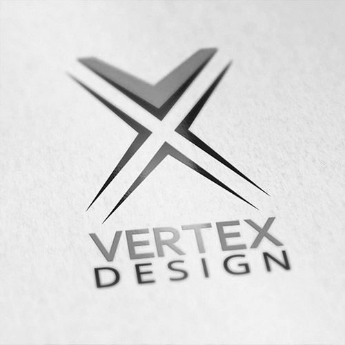 Vertex Design