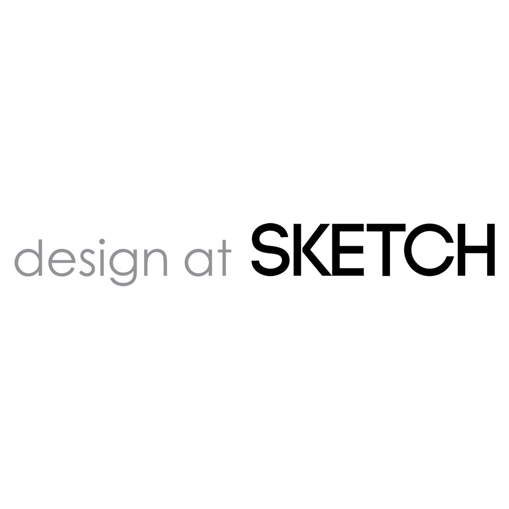 Design At Sketch