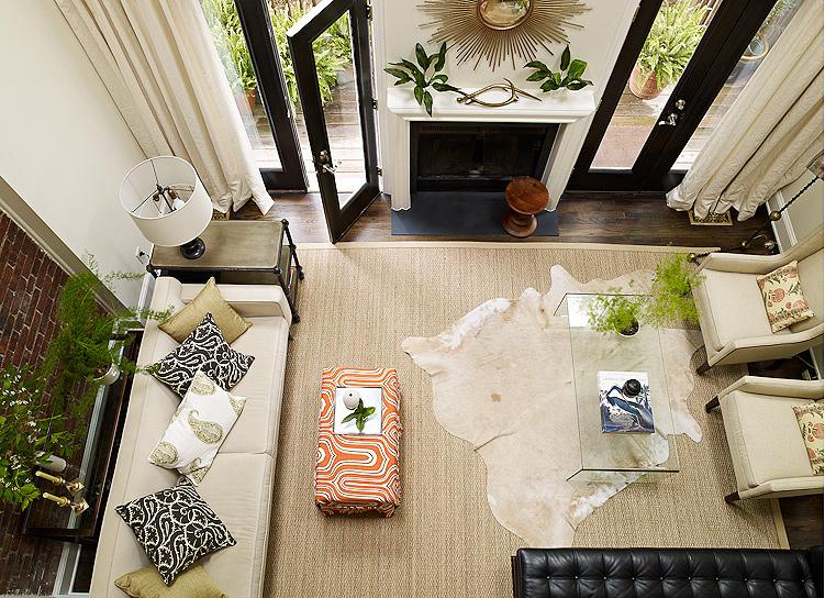 Vwartclub Furniture Arrangement Function Ii