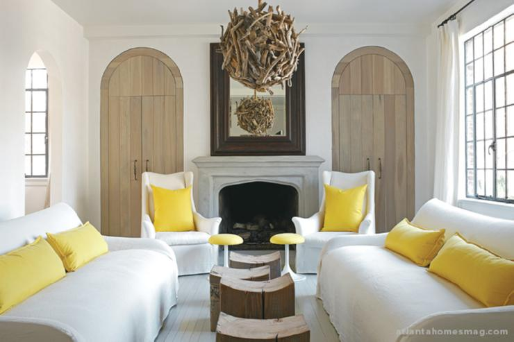element and principle and how these are brought together to produce creative functional and whole designs for clients and designers themselves - Elements And Principles Of Interior Design