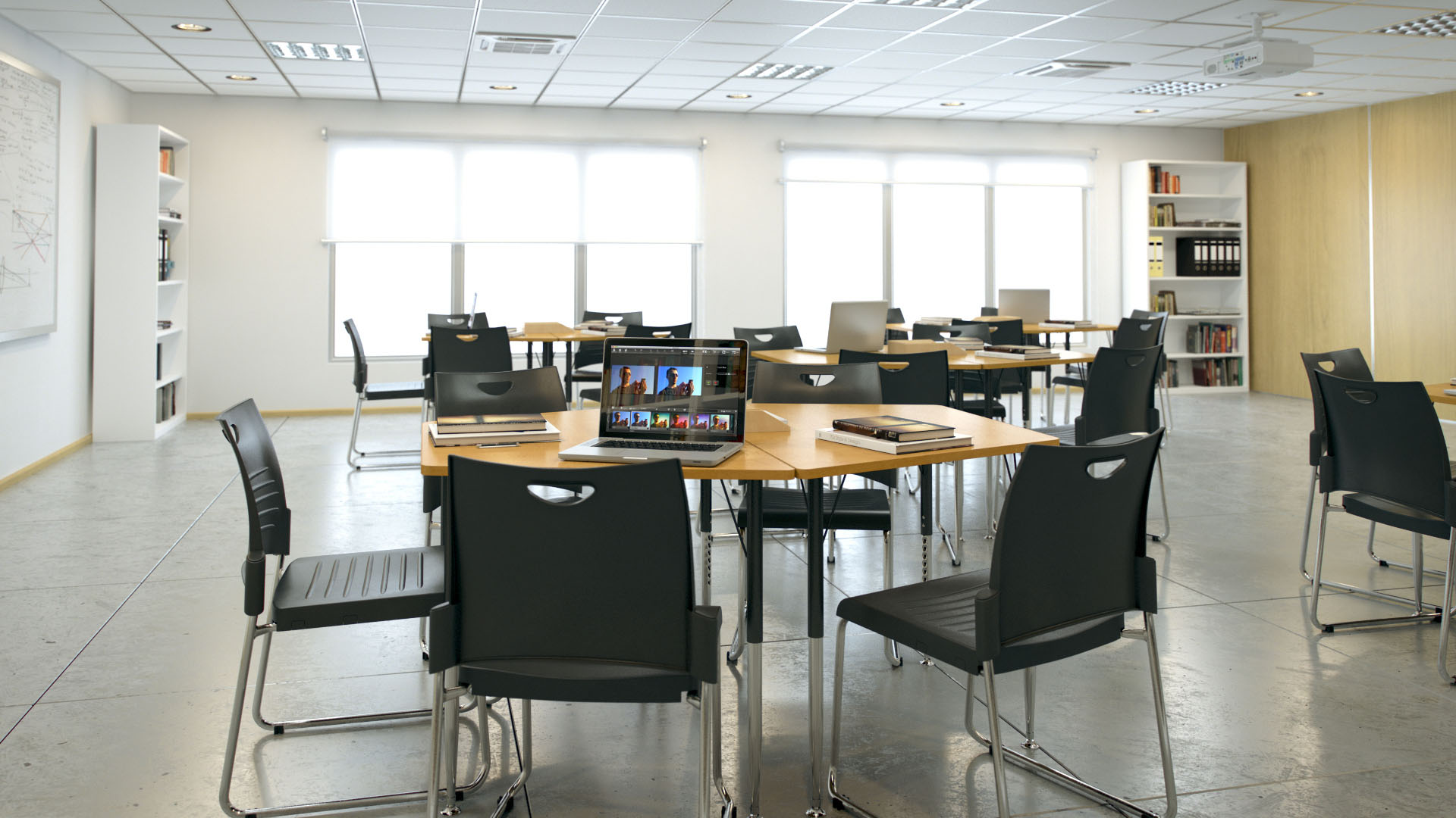 Classroom Design Articles ~ Vwartclub classroom design
