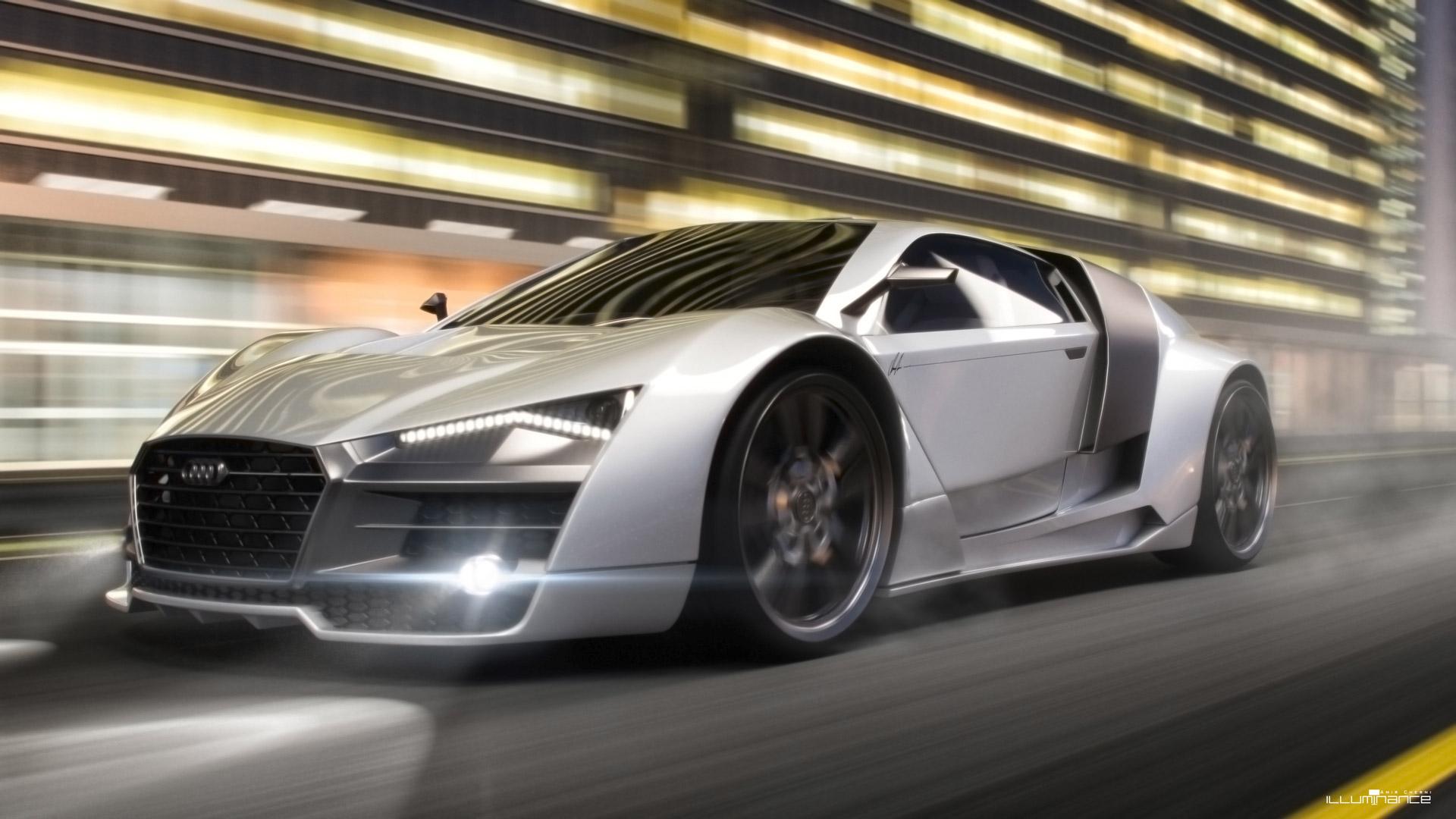 Kekurangan Audi R10 Murah Berkualitas