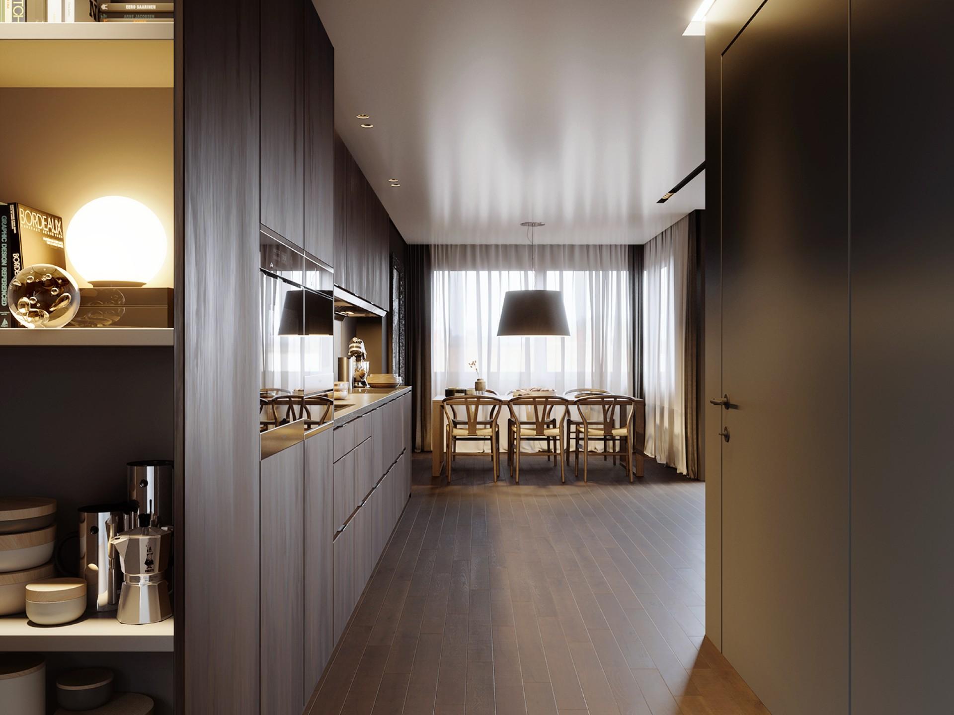 VWArtclub - Apartment in Munich